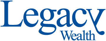 Legacy Wealth – Wealth Management